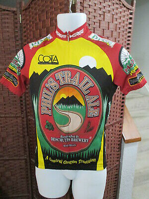 83fd78473da3cf Mens Cycling Jersey Beer - 5 - Trainers4Me