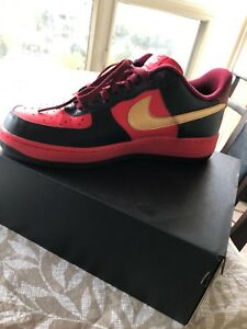 Air Force 1 Nike Brand new shoes