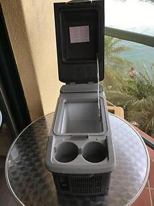Car Cooler/heater 12V West Lakes Charles Sturt Area Preview