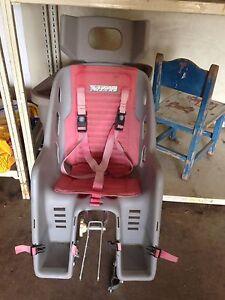 Schwinn Bike Seat