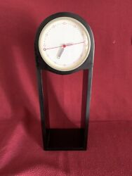 Michael Graves for Target Tall Wall or Desk Clock