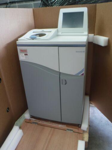 Thermo Scientific Excelsior AS tissue processor