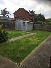 ANZO MOWING AND TREE SERVICE Brunswick Moreland Area Preview