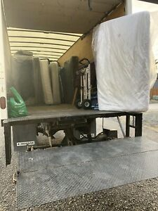 Professional Moving Services (613-791-7996)