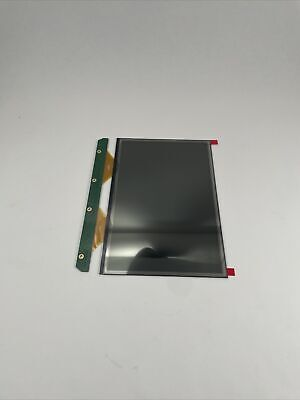 TM089CFSP01 8.9 inch 4k lcd anycubic mono x replacement READ DESCRIPTION! In USA