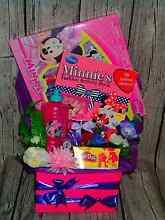 Krazy & Krafty Kreations Kids Gift Boxes/B'day Gifts Para Hills West Salisbury Area Preview