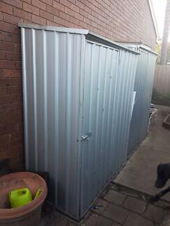 Garden Sheds Gumtree garden shed | sheds & storage | gumtree australia frankston area