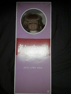 american girl for sale  Shipping to Nigeria