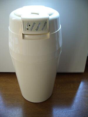 Wasserfiltersystem E-84-E gebraucht kaufen  Nümbrecht
