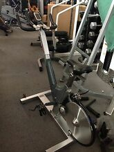 Keiser M3 SPIN BIKES IN GOOD CONDITION RRP$2200 Osborne Park Stirling Area Preview