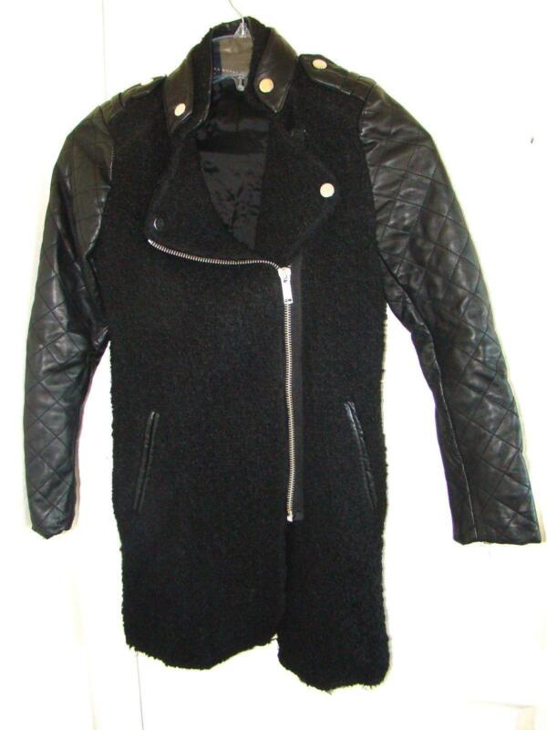 Jackets - Men&39s Women&39s Leather Bomber and Winter | eBay
