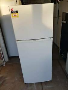 Can deliver , Westinghouse 280L fridge freezer frost free