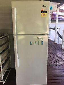 Fridge/freezer Annerley Brisbane South West Preview