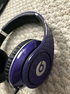 Beats Headphones ***BRAND NEW***