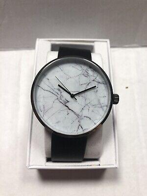 Authentic Aldo Adraliri-79  Watch