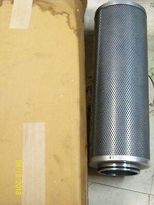 06-13007 Filter Oilwater Separator Element Air Compressor