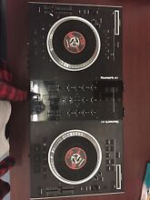 DJ Set and Speakers Glenroy Moreland Area Preview