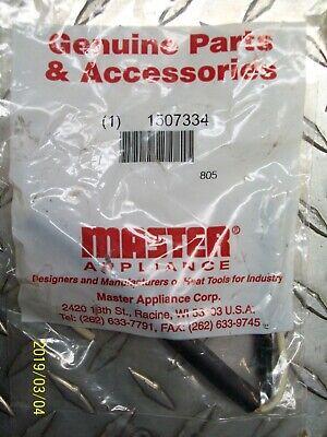 Master Appliance 1507334 Wire Kit For Heat Gun