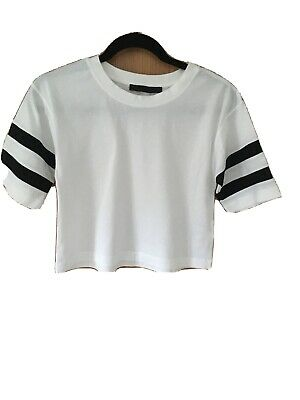 karl lagerfeld T Shirt XS