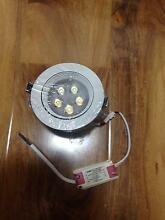 Brand New LED Downlight Silverwater Auburn Area Preview