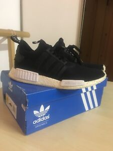 Nmds for cheap