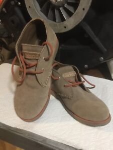 Boys Sperry Top-Sider shoes