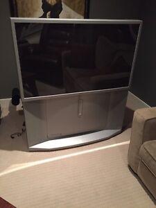 51'' Sony TV