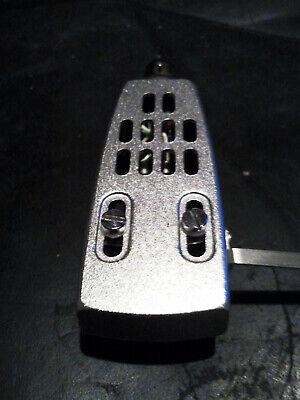 Headshell Cartridge mit AT71 AUDIO-TECHNICA Tonabnehmer System ()