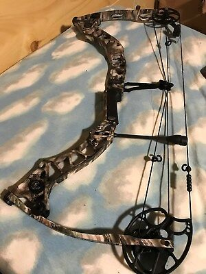 ProLine Archery From 1990/'s Bow Modules Change Draw Length D,E 50/% Let Off