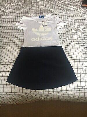 ADIDAS dress Size 10 New