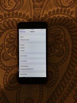 Apple iPhone 8 Plus RED - 64GB - (Unlocked)