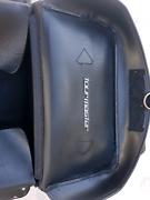 Harley Sissybar Bag.  Mullaloo Joondalup Area Preview