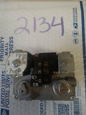 White-rodgers 36e22-202 Furnace Gas Valve