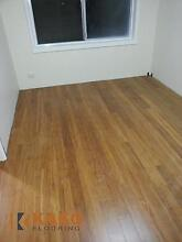 KAKO Flooring - Supply and install laminate from $40.00/sqm Rowville Knox Area Preview