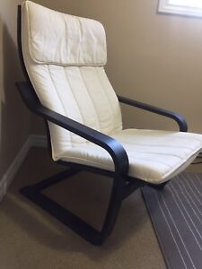 IKEA chair $15