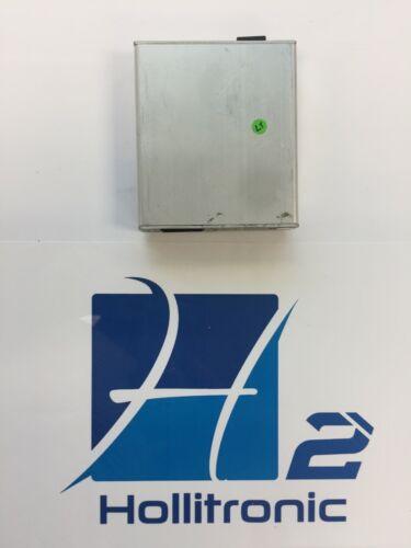 Broadata Receiver Mini-HDMI-AD-RX