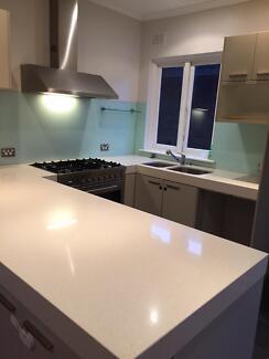 Kitchen & Appliances Artarmon Willoughby Area Preview