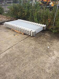 Fence panels Narellan Vale Camden Area Preview