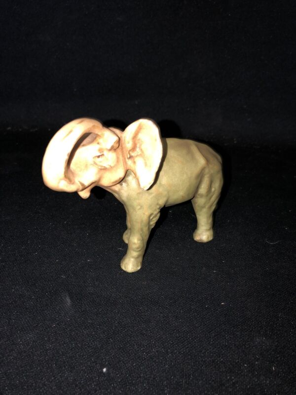 Amphora Elephant