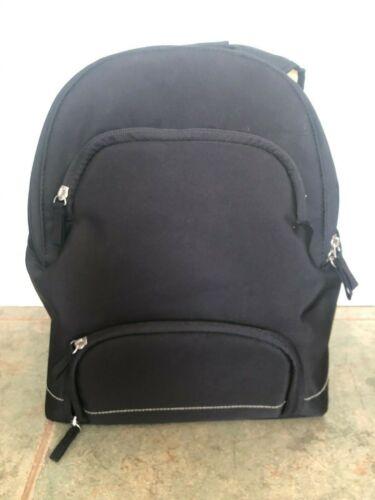 Medela pump in style advanced back pack  bag ( bag only)