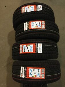 225/45/R17 NEW WINTER TIRES