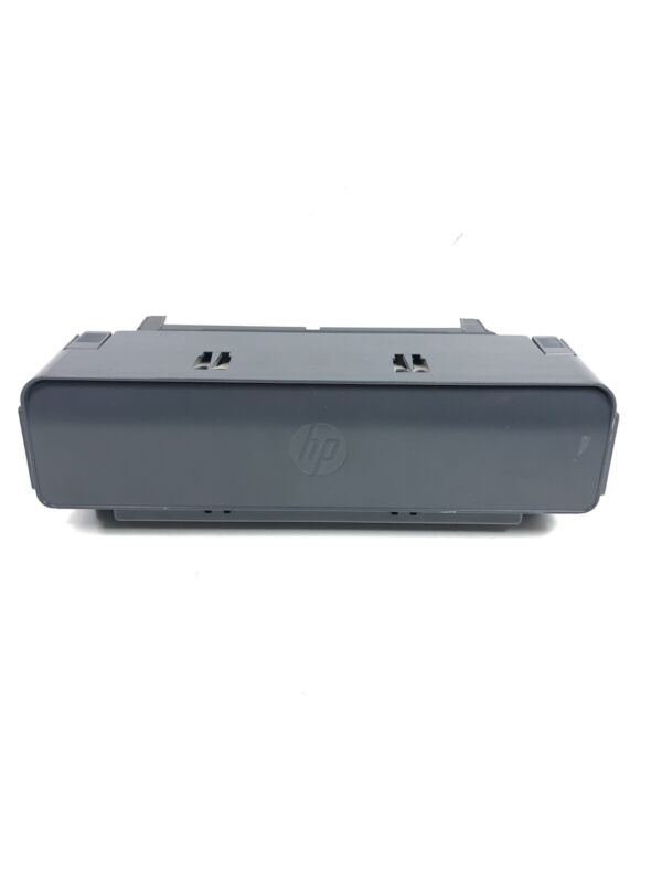 Used HP OfficeJet Pro 8610 8620 8625 8630 Duplexer Rear Door ClearoutA7F64-60043