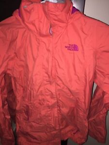 The North Face Women's Extra Small Jacket