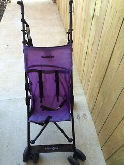 Babies rus stroller  Harrison Gungahlin Area Preview