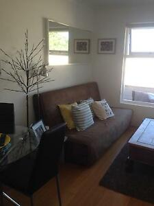 Short term rental in Manly area Manly Vale Manly Area Preview