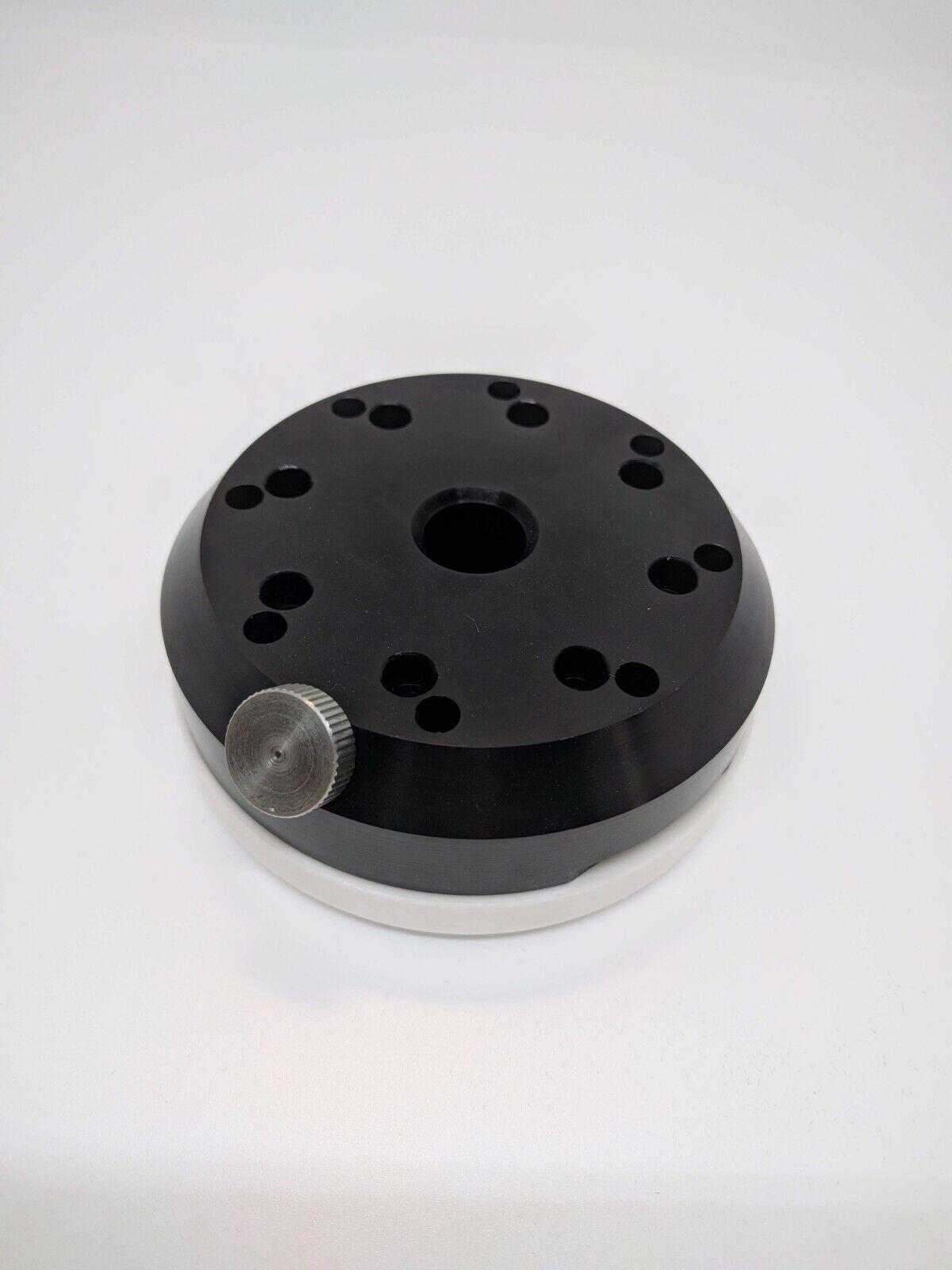 Pad Printing 90mm 35 Ink Cup Ceramic Ring