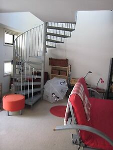 Room for rent near University of Sydney/ Camperdown/ Newtown/RPAH Camperdown Inner Sydney Preview