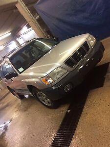 2001 Subaru Forester L $2000 OBO **