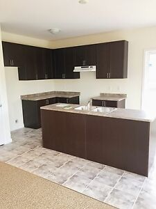 ALL INCLUSIVE 3 Bedroom Available January 15th, 2017 Peterborough Peterborough Area image 1