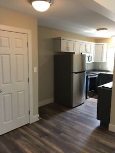 MITCHELL ST APARTMENTS  – NEWLY RENOVATED SUITES FOR RENT!!